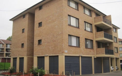 Unit 4/5 Griffiths Street, Blacktown NSW