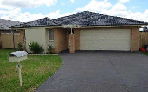 6 Tempranillo Crescent, Cessnock NSW 2325
