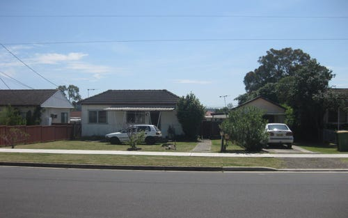 15 Brown St, Smithfield NSW 2164