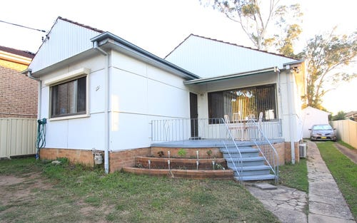 114 Stephen St, Blacktown NSW 2148