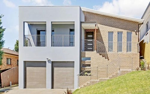 5 Fernhill Pl, Glen Alpine NSW 2560
