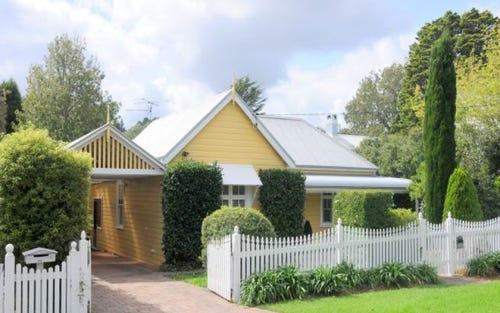 168 Merrigang Street, Bowral NSW 2576