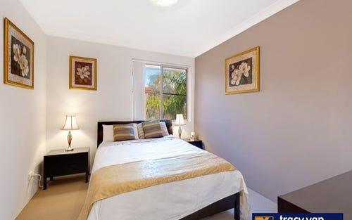 17/37-47 Lancaster Drive, Marsfield NSW