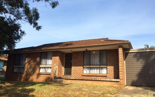 8/211 Oxford Rd, Ingleburn NSW
