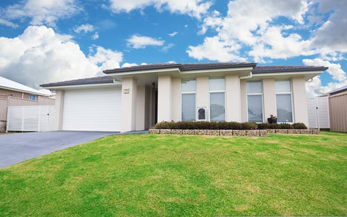 30 Laurie Dr, Raworth NSW 2321