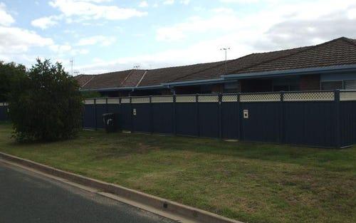 2/334-336 HENRY Street, Deniliquin NSW 2710