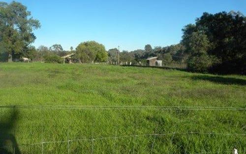 2467 Murringo Road, Murringo NSW 2586