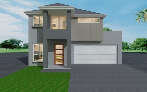 lot 3590 Northridge Village, Jordan Springs NSW 2747