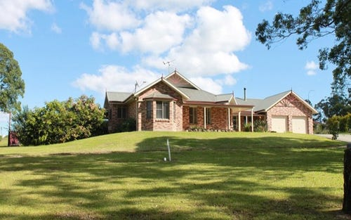 20 Bonview Close, Frederickton NSW 2440