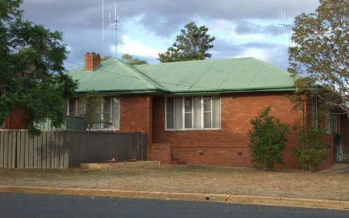 26 Mitchell Street, Parkes NSW 2870