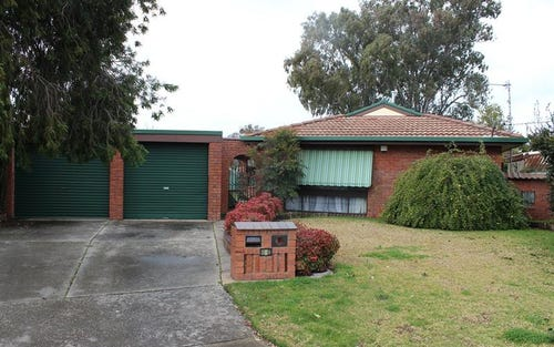 349 Sioux Ct, Lavington NSW