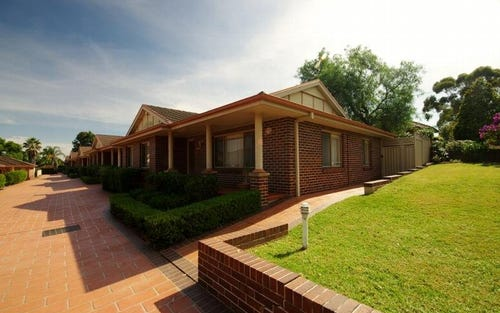 1/27-29 Grove Street, Eastwood NSW