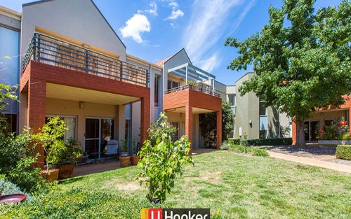 9/10 Coolac Place, Braddon ACT