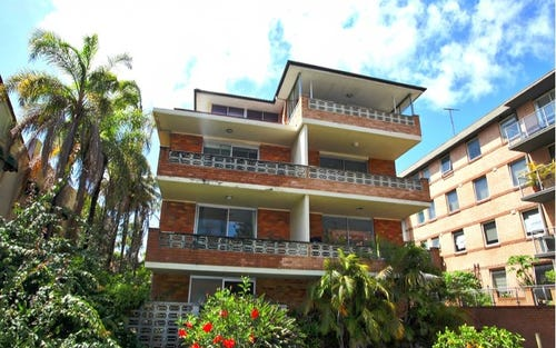 4/18 Victoria Parade, Manly NSW