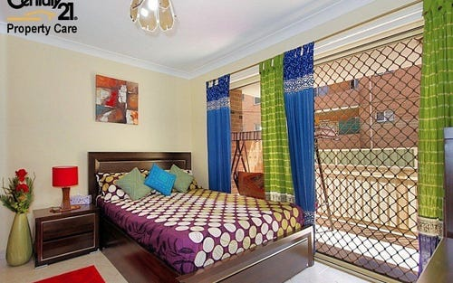 29/94-102 Meredith St, Bankstown NSW 2200