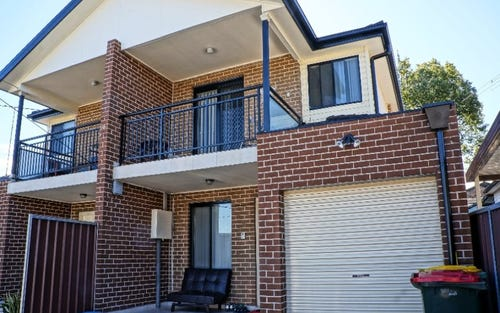 64A Wolseley St, Fairfield NSW 2165