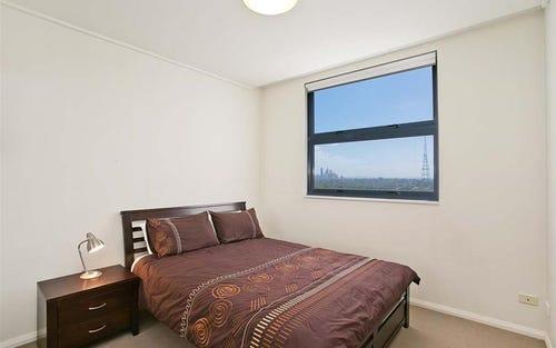 1001/48 Atchison Street, St Leonards NSW