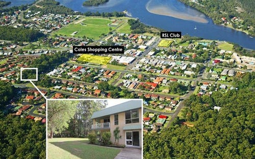 3/5 A Gow Place, Laurieton NSW 2443