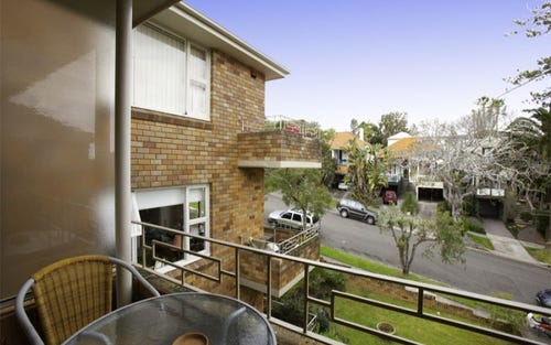 16/14 Marshall Street, Manly NSW