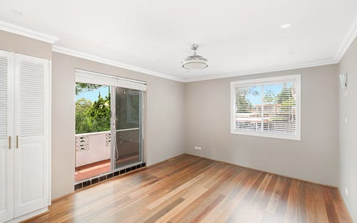21/54 Pacific Parade, Dee Why NSW