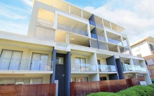 4/80-84 New Dapto Rd, Wollongong NSW