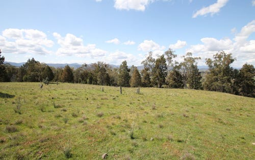 Lot 7 Grandview Place, Quirindi NSW 2343