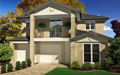Lot 6210 Proposed Road, St Helens Park NSW 2560