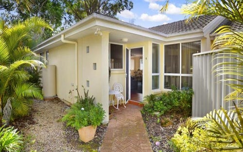 4/60 Greenmeadows Drive, Port Macquarie NSW 2444