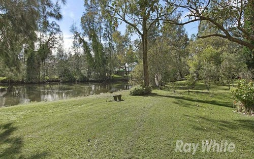 Address available on request, Blackalls Park NSW 2283
