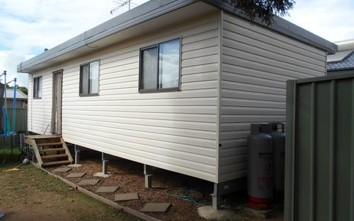 Address available on request, Werrington County NSW