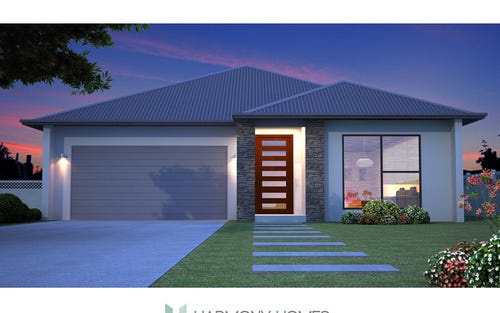 Lot 174 Grantham Estate, Riverstone NSW 2765
