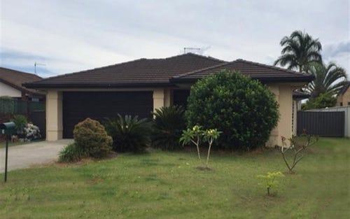 3 Palm Tce, Yamba NSW