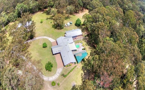 299 Bonds Road, Thirlmere NSW 2572