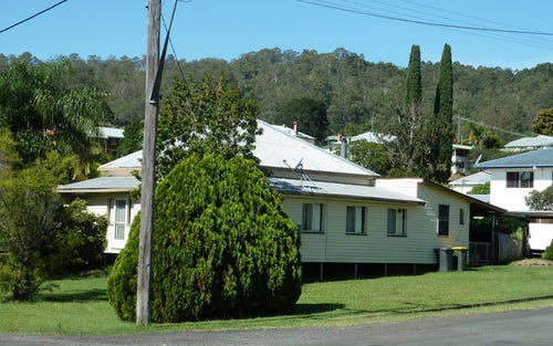 1 Junction Street, Kyogle NSW 2474