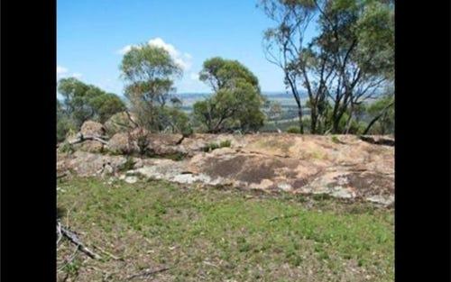 239 Cypress Drive, Yarrawonga NSW 2850