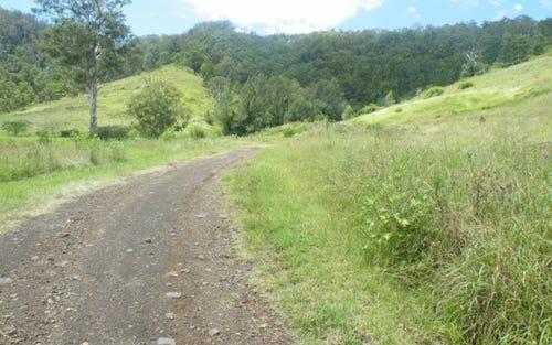 1020 Findon Creek Road, Kyogle NSW 2474