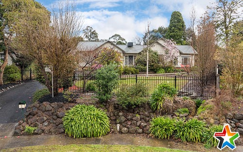 2 Rangeview Ct, Croydon VIC 3136