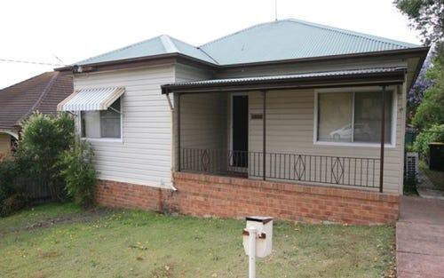 48 Lawes Street, East Maitland NSW