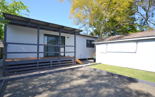 237a Ocean Beach road, Woy Woy NSW