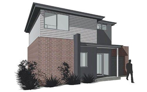 40 Blackbird Street, Thornton NSW 2322