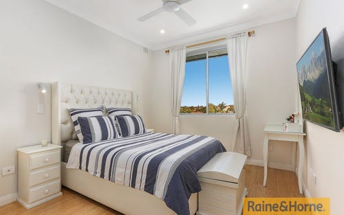 9/7 Phillip Street, Roselands NSW