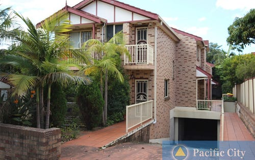 102 Sproule St, Lakemba NSW 2195
