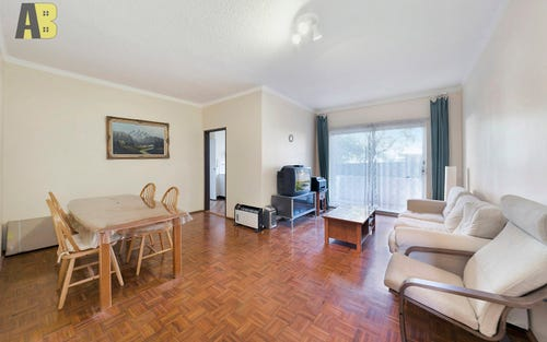 2/17 Alice Street, Harris Park NSW 2150