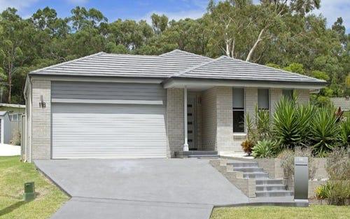 11 Brighton Street, Arcadia Vale NSW 2283