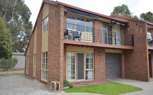 6/1 Mayfield Court, Moama NSW 2731