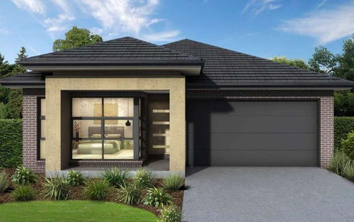 Lot 12 Stringer Road, Kellyville NSW 2155