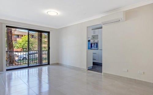 1/63-69 Auburn Street, Sutherland NSW