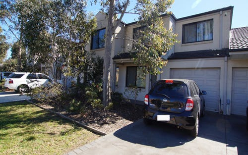 44/15-25 Atchison Street (located in Hall St), St Marys NSW 2760