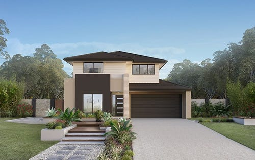 Lot 1551 Proposed Road, Marsden Park NSW 2765