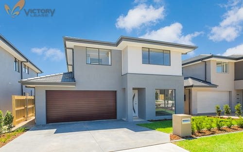 (Lot 1099)/18 Waterloo Street, Schofields NSW